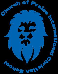 Church of Praise International Christian School