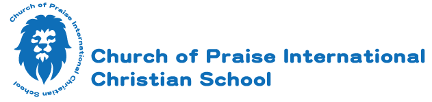 Church of Praise International Christian School